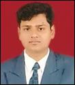 Shakti Jindal