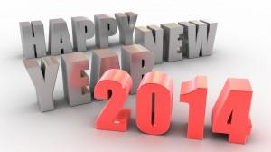 नया साल मुबारक हो . इस वर्ष भगवान आपके सभी सपने पूरे करे ......